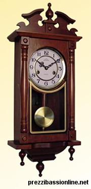 Orologi Rotex Athena, informazioni, prezzi, opinioni