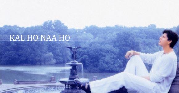 Kal Ho Naa Ho - Kal Ho Naa Ho (2003)