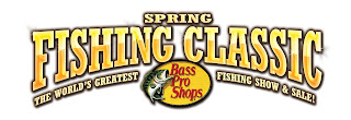 spring, classic, hunting, outdoors, fish, sweepstakes