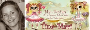 Tina-Mari