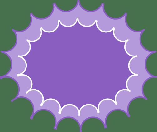 banner etiqueta dibujo powerpoint