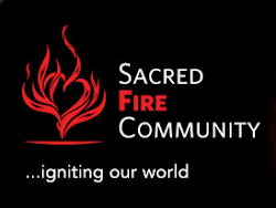 Sacred Fire Community