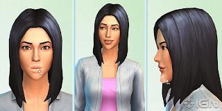 The Sims 4 Downlod PC Full Version free Mac img7