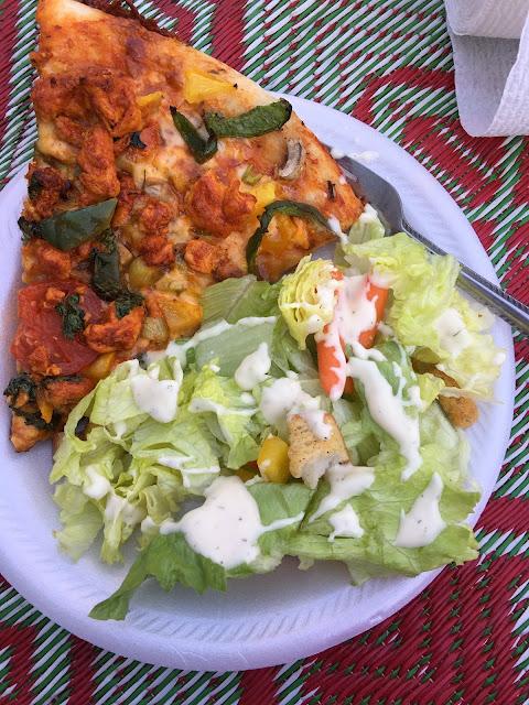http://www.nazkitchenfun.com/2014/02/spicy-chicken-mince-pizza.html