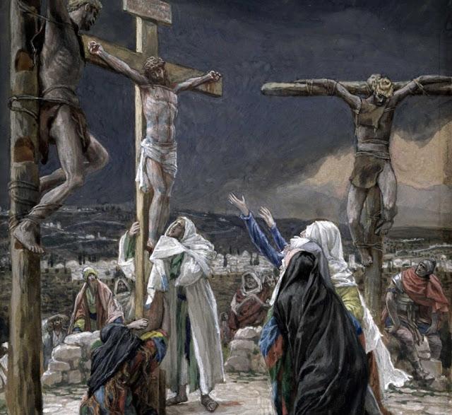 http://4.bp.blogspot.com/-lxr-_EJuFR0/UVXpFLpq0MI/AAAAAAAAGzk/zMNAyIYGcuI/s640/crucifixion+of+Christ.jpg