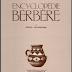 تحميل الموسوعة الامازيغية  pdf encyclopédie berbère