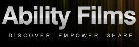 AbilityFilms.ca