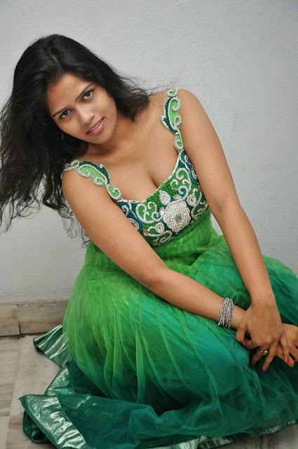 Lucky Latest Hot Stills