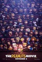 http://paidikaicinema.blogspot.gr/2015/07/The-Peanuts-Movie-2015.html