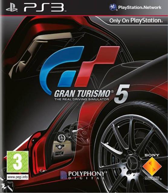 【java參考解題答案】d985: Gran Turismo 5