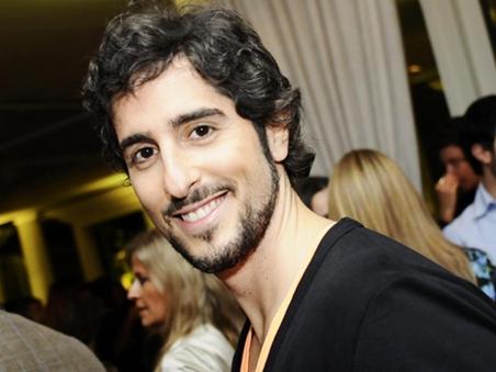 Marcos Mion faz 32 anos; você sabe tudo sobre ele?