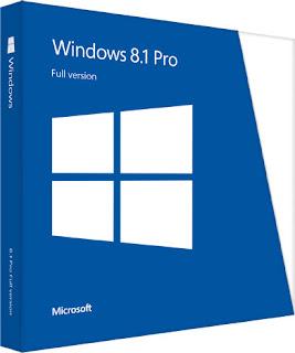 windows-8.1-product-key