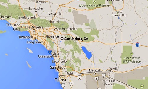 Earthquake_ Southern_California_today_ near_San_Jacinto_epicenter_map
