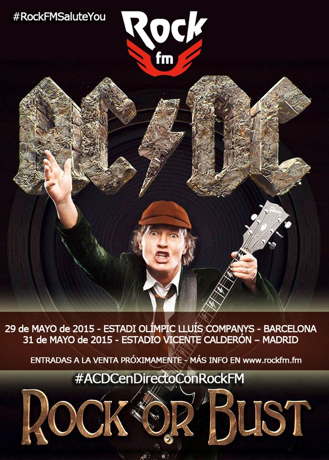 http://www.livenation.es/artist/ac-dc-tickets