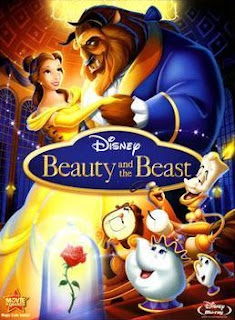 Disney Subliminal Messages Beauty And The Beast