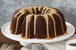 http://4.bp.blogspot.com/-lxwAPl8mrXM/US44NHBCleI/AAAAAAAAnJA/PMQ36O3SYKw/s1600/Kahlua-Cake-59645MA29160469-0014.jpg