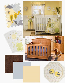 http://martaonamission.blogspot.com/2013/11/mommy-corner-nursery-tour.html