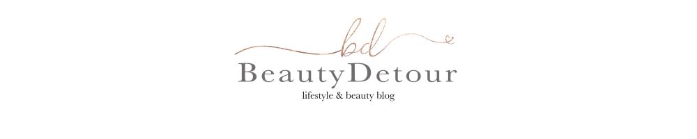 beauty detour