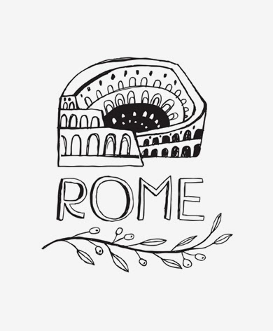 http://www.istockphoto.com/vector/colosseum-in-rome-italy-52738946