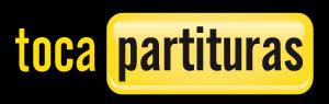 """Partituras Musicales Músicos Unidos Por la Música Tocapartituras Proyecto Musical """"1000 Partituras para Tocar con tu Instrumento"""" Nueva Página de Facebook"""