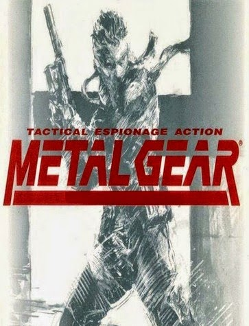 http://www.freesoftwarecrack.com/2015/01/metal-gear-solid-integral-pc-game.html