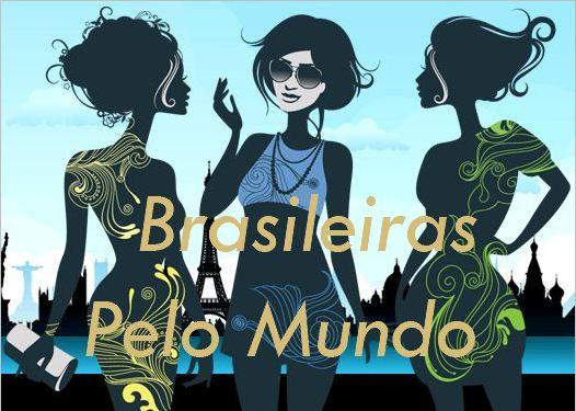 http://www.brasileiraspelomundo.com/hungria-carnaval-busojaras-50183791#comment-15881