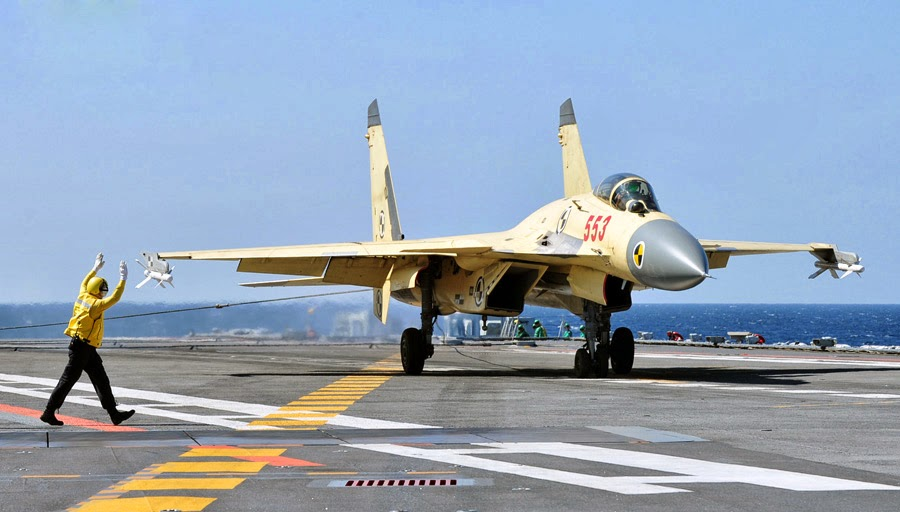 Chinese+J-15+Fighter+Jet+YJ-83+C803+ANTISHIP+MISSILE++CV16+Liaoning ...