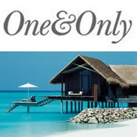 One & Only Luxury Resorts - Hotel da Sogno
