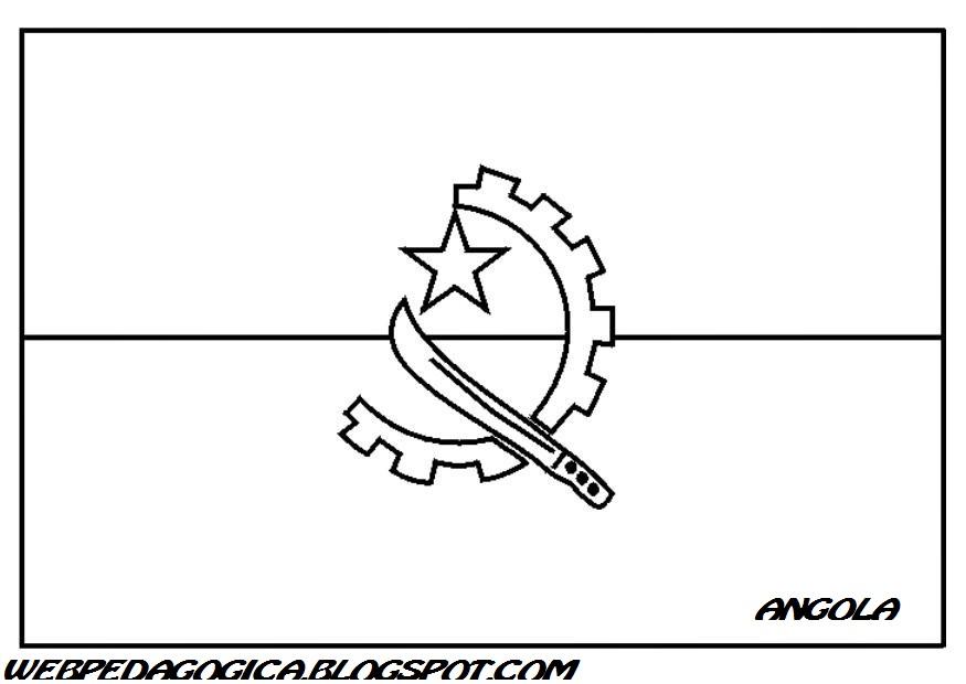Único Bandera Sueca Para Colorear Componente - Dibujos Para Colorear ...