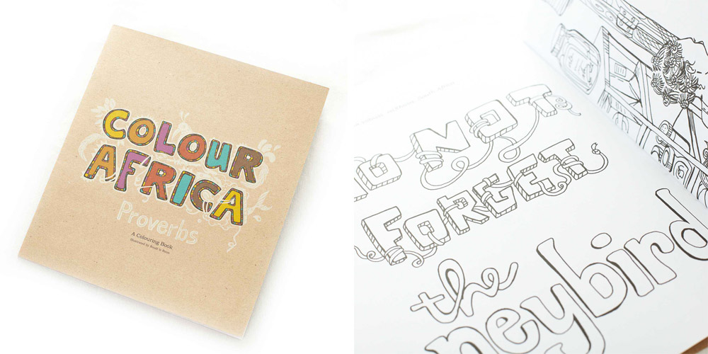 http://kinshop.co.za/products/colour-africa-proverbs