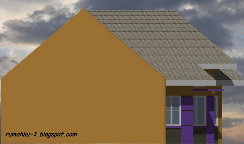 desain rumah minimalis 2014 denah desain rumah minimalis