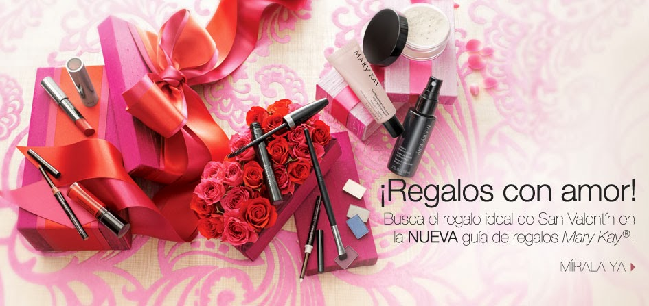 http://www.marykay.com/belkyspena7/es-US/TipsAndTrends/Paginas/merchandising-pages/Gift-Guide.aspx?iad=hero_hp_giftguide