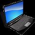 Seguridad de los niños al navegar en Internet