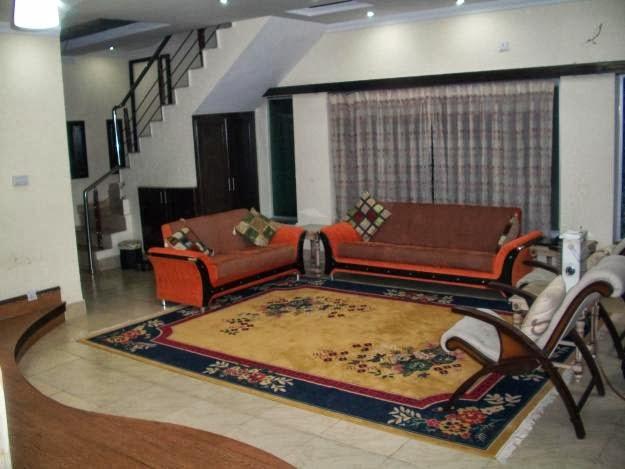 AL Noor Affordable Housing Plan Wikipedia