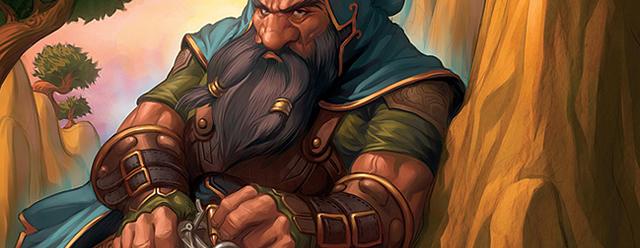 Старый ММОзговед: WoW: Мое общение с Blizzard (часть 4)