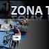 DEPORTES: ZONA TRIATLÓN