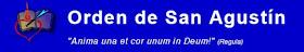 Orden de San Agustín (OSA) - Agustinos