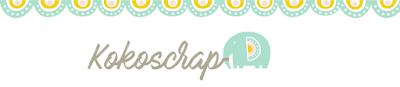 KOKOScrap