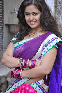 Avika Gor Latest Cute Stills (74).jpg