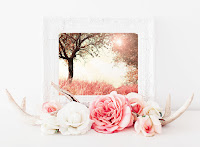 Pink Forest Tree Photography for Nursery and Home Wall Decor. Pink Cottage Chic. You can purchase and download our photography creations and instantly print at home from our Paper Meadows Photography Shop on ETSY. To Visit our shop now click here.