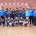 3º Jornada Torneo Buena Gente