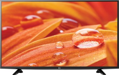 LG LED TV cheapest price