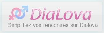 Dialova actualité, Tchat chat et rencontre webcam