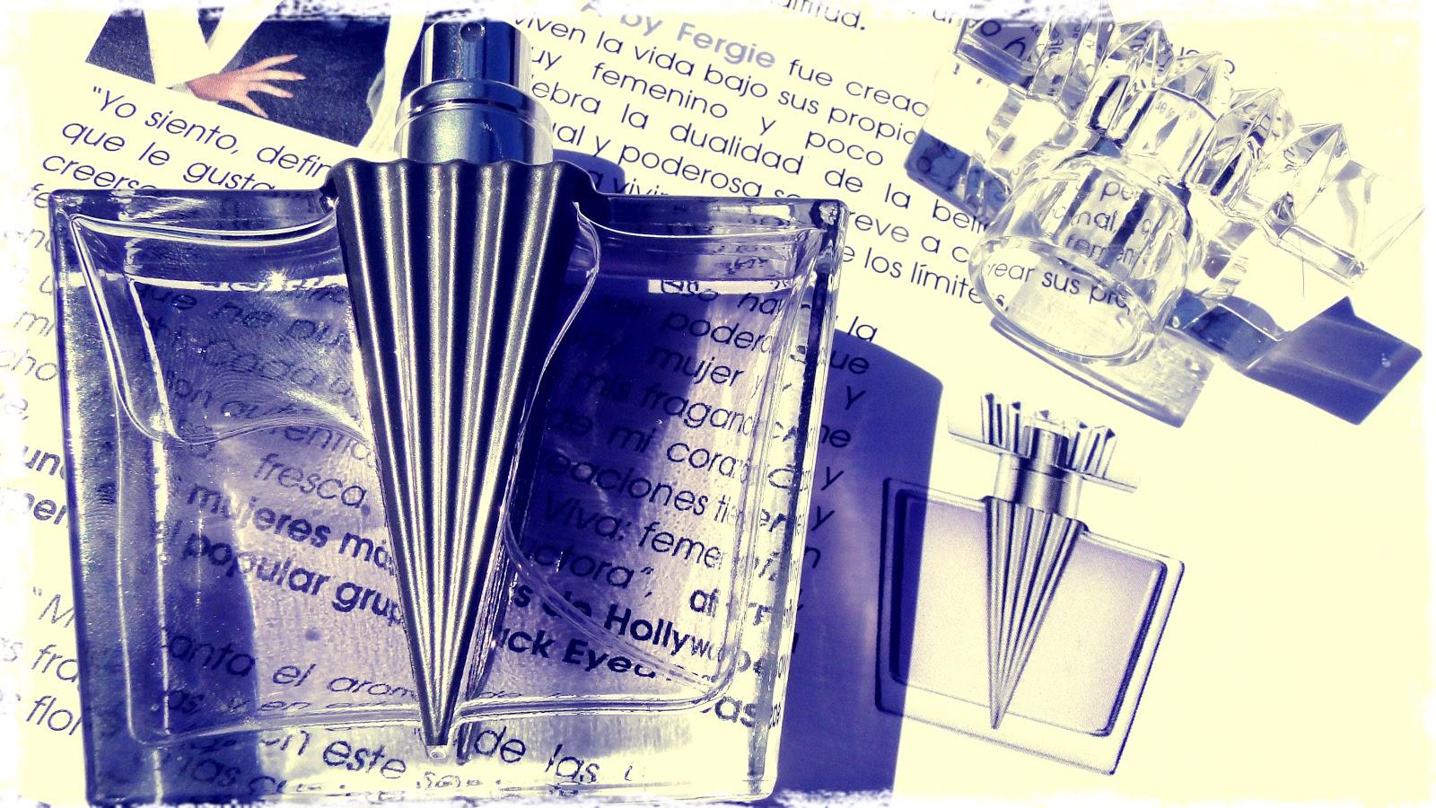 http://4.bp.blogspot.com/-lyEN4SQy3CI/UIqLRFVXJ4I/AAAAAAAAKsU/R-oeUsOPhCQ/s1600/viva+por+fergie.jpg