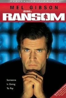 Watch Ransom (1996) Megavideo Movie Online