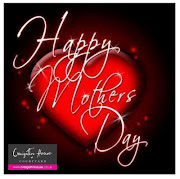 Happy Mothers Day! www.craigatinhouse.co.uk. Pitlochry