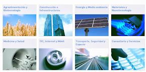 Marketplace tecnologías UPM innovatech