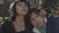 mop_girl+paspas_kız