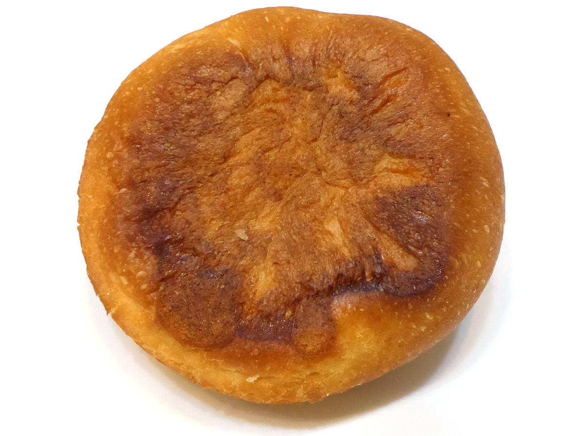 とろけるチーズパン | POMPADOUR(ポンパドウル)