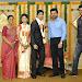 Rahul and Chinmayi wedding reception photos-mini-thumb-3